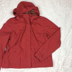 Pendleton Light Jacket